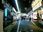 横濱珈琲店