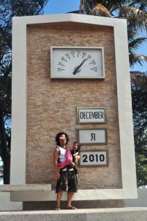 Dec. 31 2010