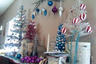X'mas decor1