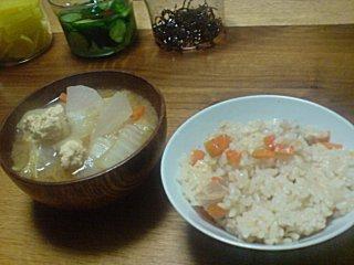 100128_kingyomeshi.jpg