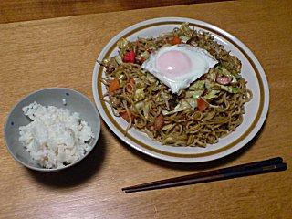 100217_yakisoba.jpg