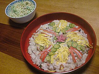 100303_sushi01.jpg