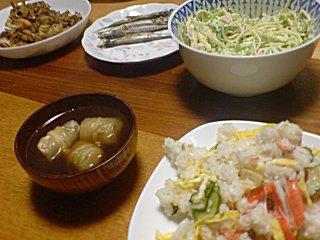 100303_sushi02.jpg