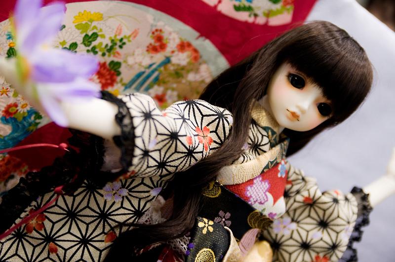 DSC_0082_20110517210436.jpg