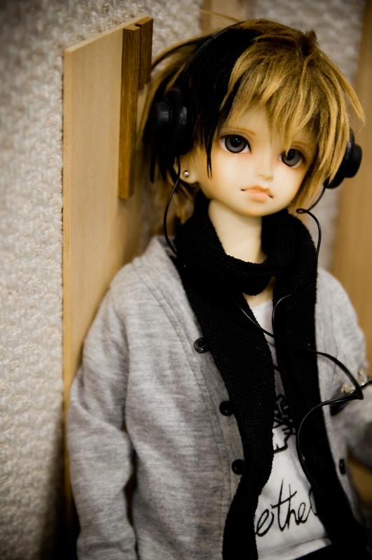 DSC_0110_20110517211924.jpg