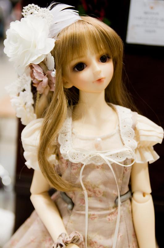 DSC_0138_20110517213300.jpg
