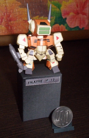 VF-1D_2.jpg