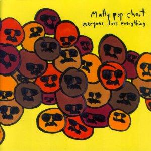 matty pop chart