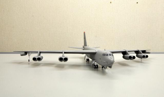 DSC_USAFB52HHE_0746.jpg
