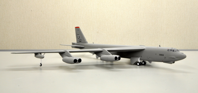 DSC_USAFB52HHE_0747.jpg