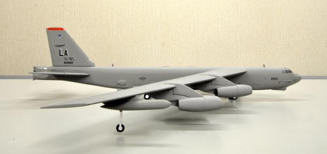 DSC_USAFB52HHE_0748.jpg