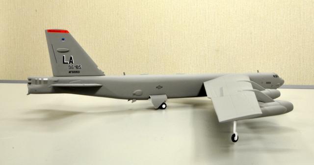 DSC_USAFB52HHE_0750.jpg