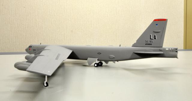 DSC_USAFB52HHE_0751.jpg