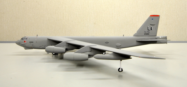 DSC_USAFB52HHE_0752.jpg