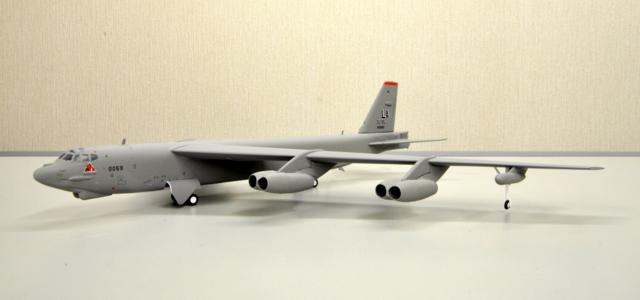 DSC_USAFB52HHE_0753.jpg