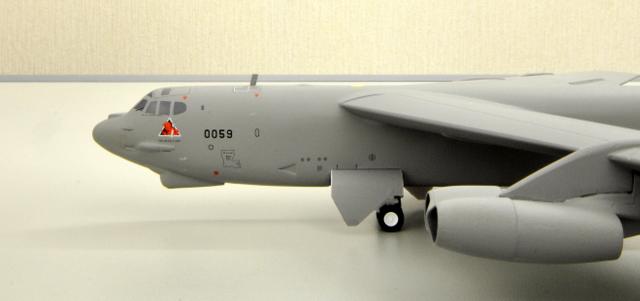 DSC_USAFB52HHE_0754.jpg