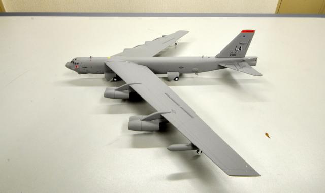 DSC_USAFB52HHE_0756.jpg