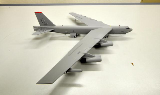 DSC_USAFB52HHE_0757.jpg