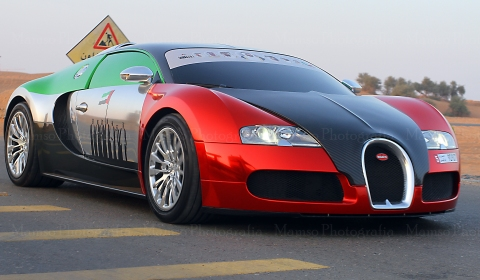 bugatti_veyron_in_40th_uae_national_day_themed_wrap.jpg