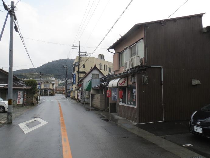 ふたば食堂2