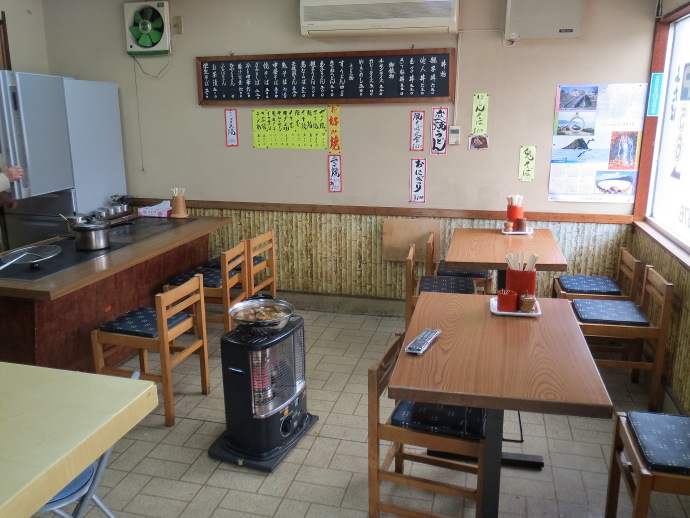 ふたば食堂5