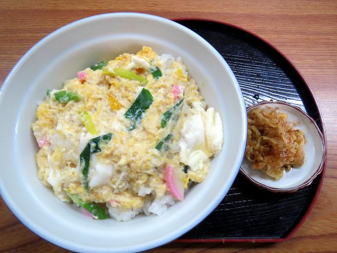ふたば食堂8