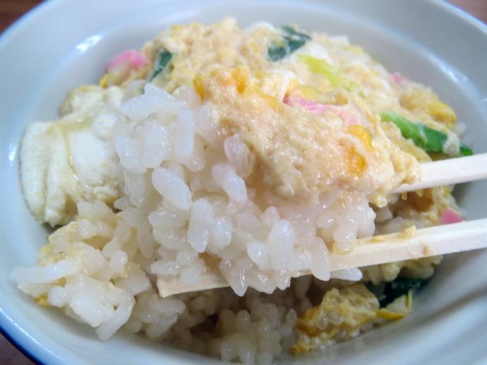 ふたば食堂10