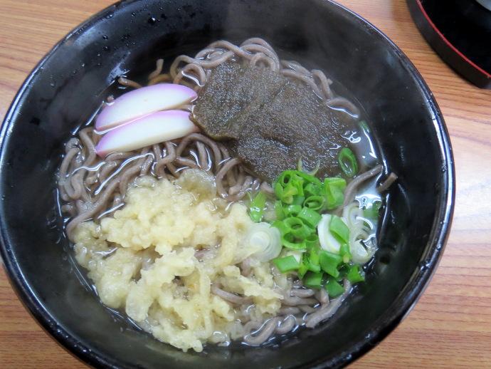 ふたば食堂6