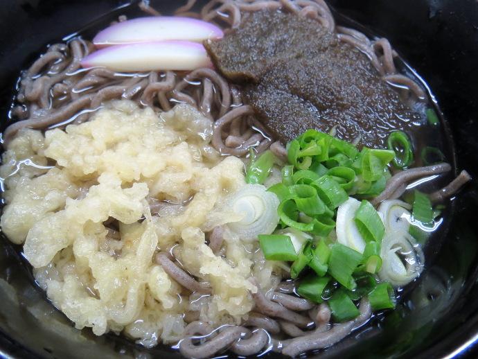 ふたば食堂1