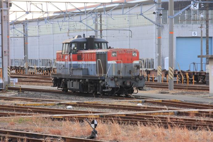 吹田工場2