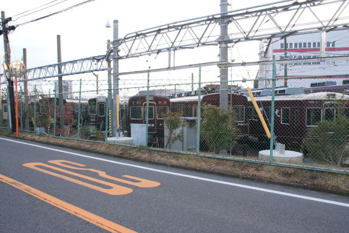 吹田工場8