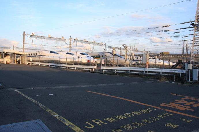 吹田工場9