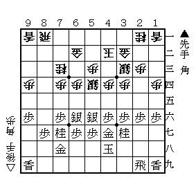 2013-09-15b.jpg