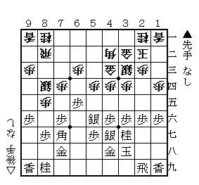2013-09-15c.jpg