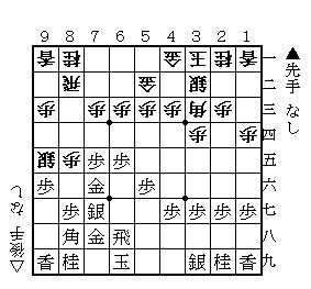 2013-09-15d.jpg