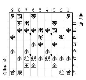 2013-10-05a.jpg