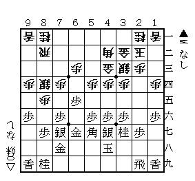 2013-10-20a.jpg