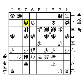 2013-11-03c.jpg