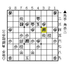 2013-11-03f.jpg