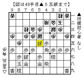 2013-11-18f.jpg