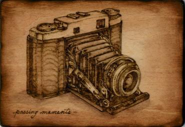 classic+camera jyabara