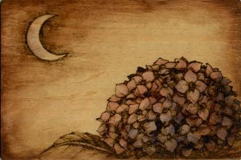 ajisai moon