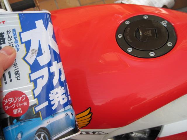 IMG_0010_20110127095749.jpg