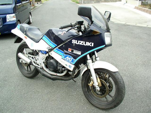 P4020001.jpg
