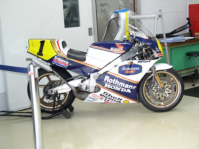 P6040005-s.jpg