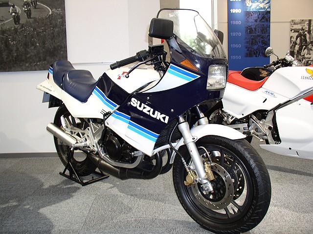 P6040020-s.jpg