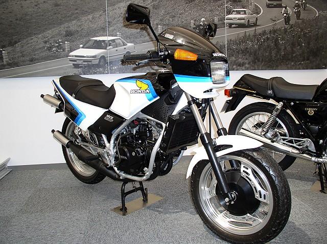 P6040021-s.jpg