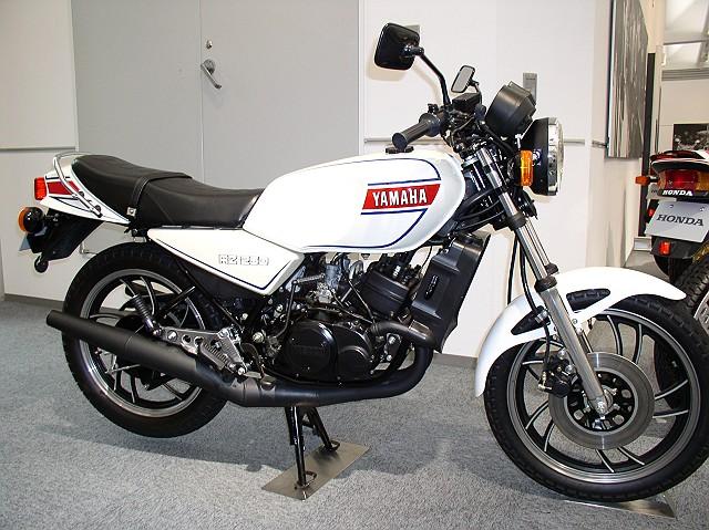 P6040025-s.jpg