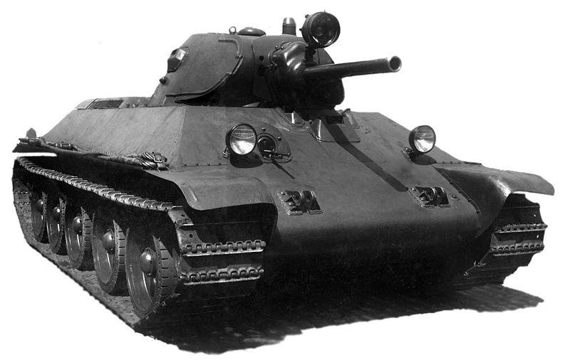T3476.jpg