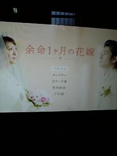 dvd091115.jpg